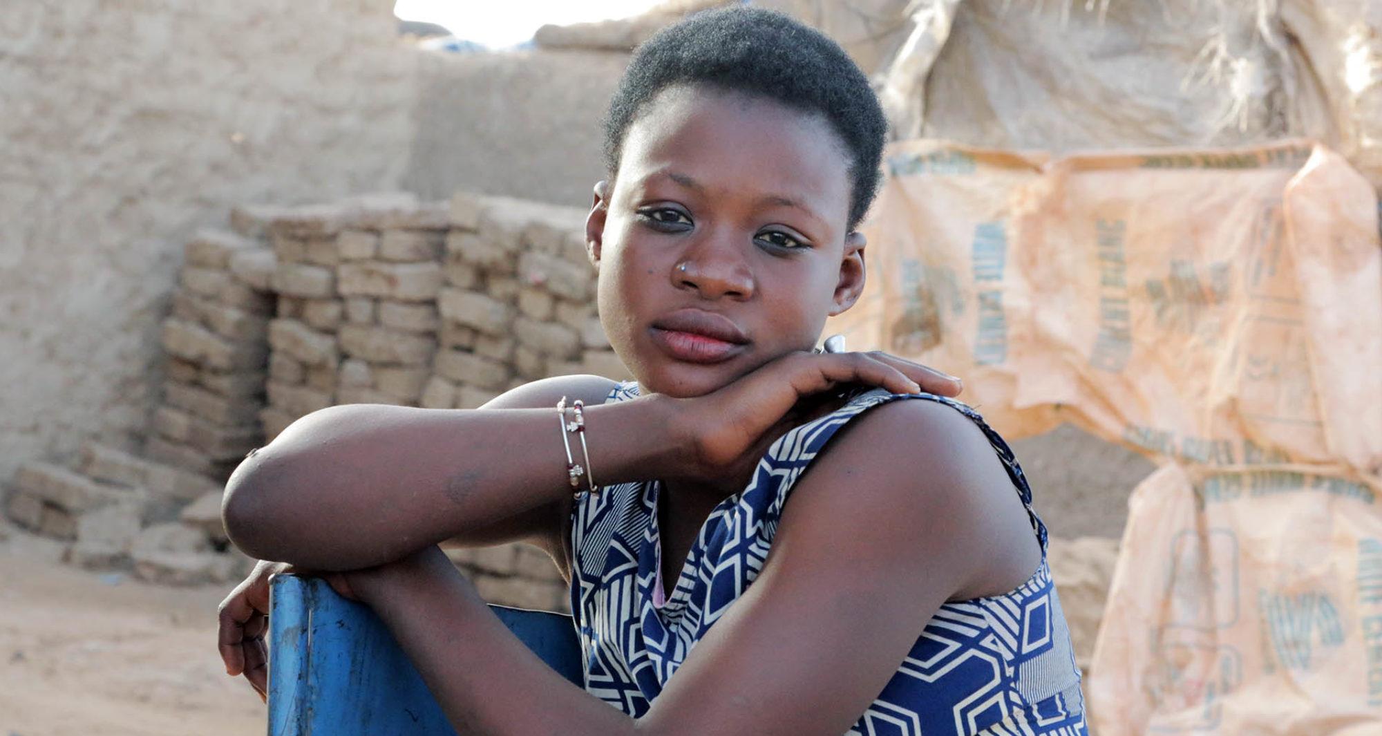 Des épreuves aux extrêmes : être jeune(s) au Mali